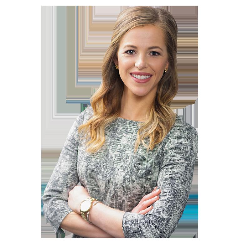 Dr. Alyssa Hartman